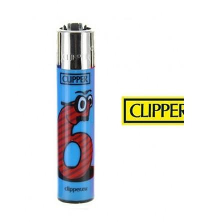 GROSSISTE CLIPPER - ACHETER PAS CHER BRIQUET CLIPPER EN GROS GROSSISTE