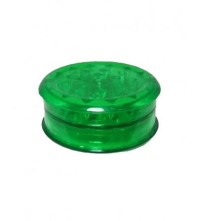 Grinder acrylique : Acheter grinder acrylique pas cher. Découvrez notre collection de grinders acrylic... Smoke shop pas cher.