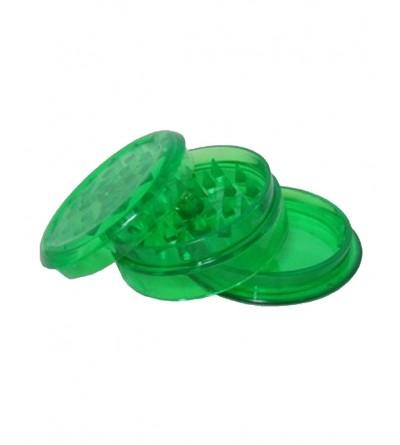Grinder acrylique, acheter pas cher. Composés de 12 dents, elles sont taillés dans la masse qui permet une grande résistance.
