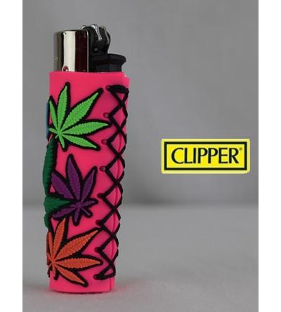 Briquet clipper étui en caoutchouc: Acheter Briquet Clipper pas cher. Découvrez notre collection de Briquets Clipper,