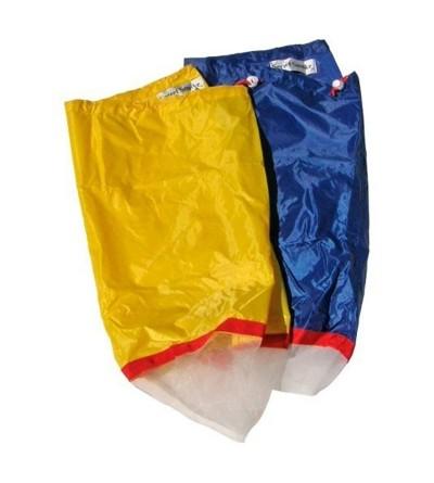 Ice o Lator à petit prix... Kit de deux sacs de filtration différentes pour extraire simplement le pollen ou la résine...