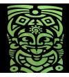 Tenture tribal, acheter tenture tribal pas cher... Découvrez notre collection de tentures murales pas chère...