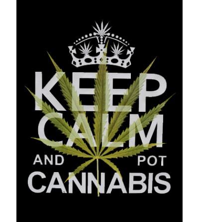 Tee shirt cannabis, vente de T-shirt  feuille de canna ... Découvrez notre collection de t shirt cannabis homme.