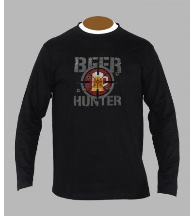 TEE SHIRT HUMOUR ALCOOL, ACHAT ET VENTE DE T-SHIRT HUMOUR HOMME - SHOP