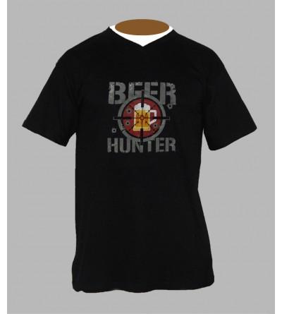 TEE SHIRT HUMOUR ALCOOL PAS CHER - ACHETER T-SHIRT HUMOUR HOMME - BOUTIQUE
