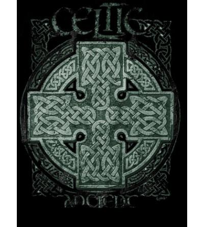 Tee shirt celtique, acheter pas cher T-shirt celtique... Découvrez notre collection de t shirt celtes homme