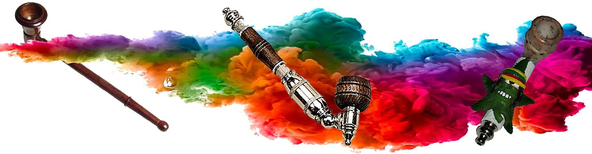 Pipes : acheter pas cher pipe en bois, métal et verre