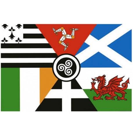 achat vente drapeau breton pas cher